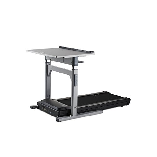 Admirable Lifespan Tr1200 Dt7 Treadmill Desk Download Free Architecture Designs Embacsunscenecom