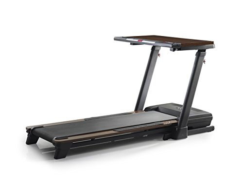 NordicTrack-Desk-Treadmill