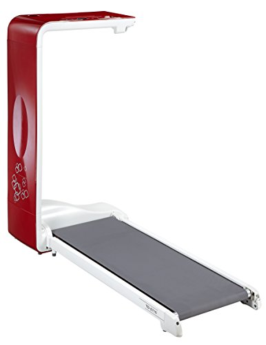 Spacewalker-Compact-Treadmill