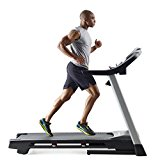 ProForm-505-CST-Treadmill