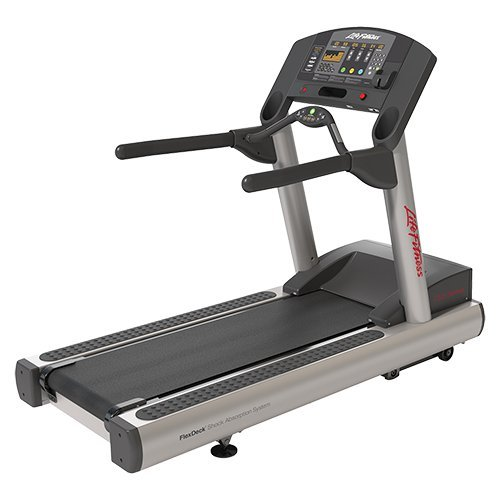 Life-Fitness-Club-Series-Treadmill