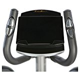 Fitness-Reality-E5500XL-Magnetic-Elliptical-Trainer