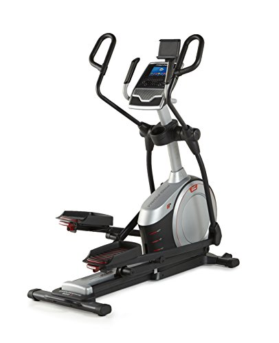 ProForm-Endurance-920-E-Elliptical