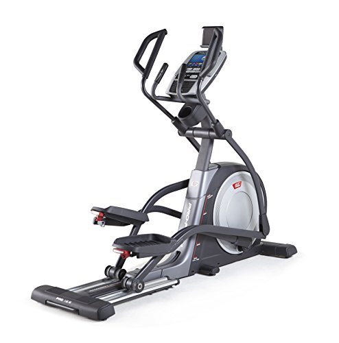ProForm-Pro-169-Elliptical-Trainer