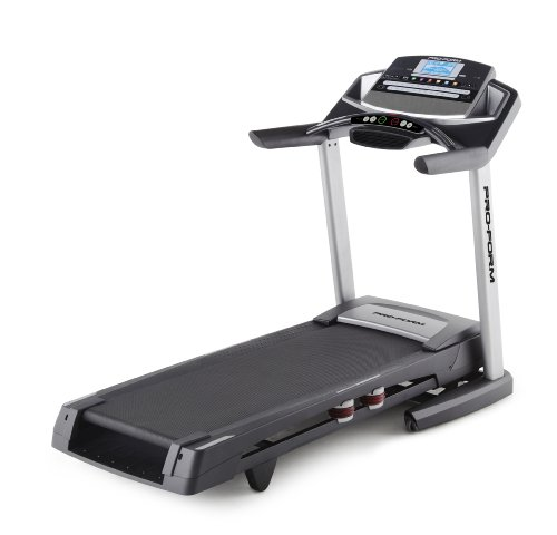 ProForm-Power-995c-Treadmill