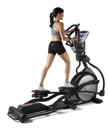 Sole-Fitness-E95-Elliptical-Machine