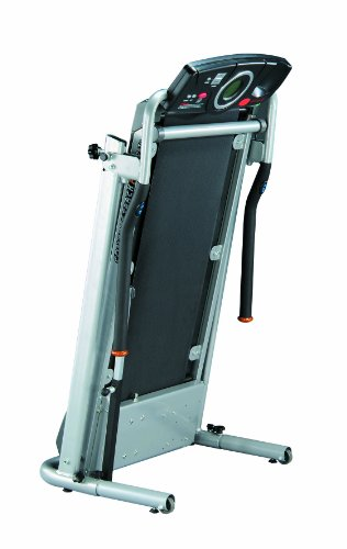 Exerpeutic-TF900-High-Capacity-Fitness-Walking-Electric-Treadmill