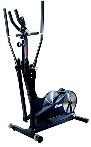 Keiser-M5-Strider
