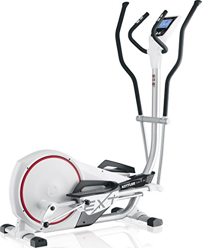 Kettler-Home-ExerciseFitness-Equipment-UNIX-EX-Elliptical-Trainer