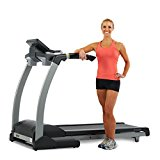 LifeSpan-TR1200i-Folding-Treadmill
