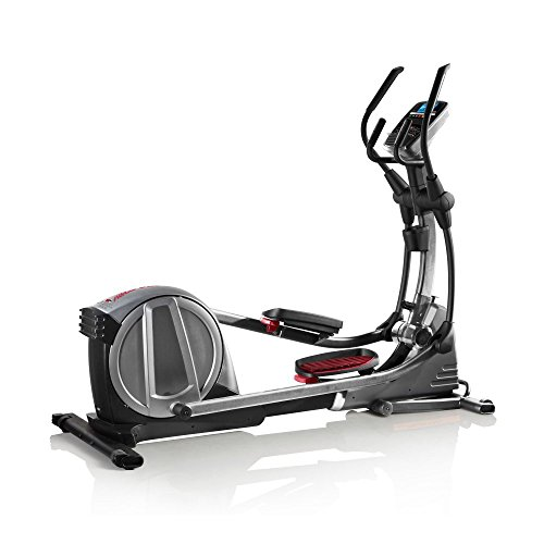 ProForm-Smart-Strider-735-Elliptical-Trainer