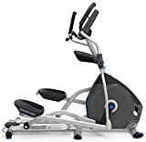 Nautilus-618-Elliptical-Machine