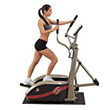 Best-Fitness-E1-Elliptical-Trainer-by-Body-Solid