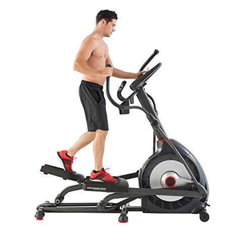 Schwinn-MY17-470-Elliptical