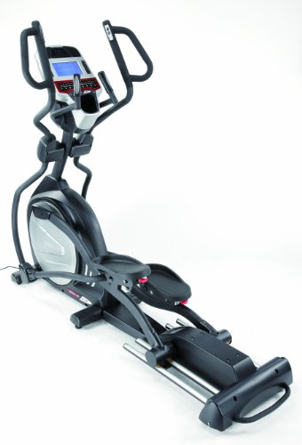 Sole-Fitness-E35-Elliptical-Machine