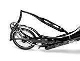 ElliptiGO-11R-The-Worlds-First-Outdoor-Elliptical-Bike-AND-Your-Best-Indoor-Elliptical-Trainer