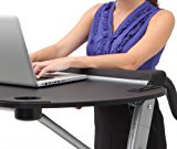 Exerpeutic-2000-WorkFit-High-Capacity-Desk-Station-Treadmill