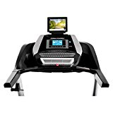 ProForm-905-CST-Treadmill