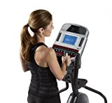 Sole-Fitness-E25-Elliptical-Machine
