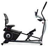 2-in-1-Double-Elliptical-and-Recumbent-Bike-Black
