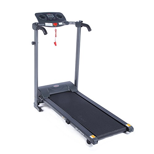 Sunny-Health-Fitness-T7613-Easy-Assembly-Motorized-Folding-Treadmill