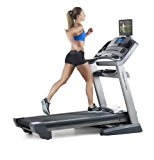 FreeMotion-890-Treadmill