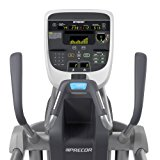Precor-AMT-835-Commercial-Series-Adaptive-Motion-Trainer-with-Open-Stride-Technology