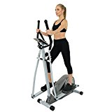 Sunny-Health-Fitness-SF-E3609-Premium-Portable-Magnetic-Elliptical-Trainer