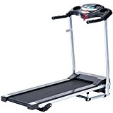 Merax-JK1604-Easy-Assembly-Folding-Electric-Treadmill-Motorized-Running-Machine