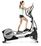 ProForm-895-Cse-Smart-Strider-895-Cse-Elliptical