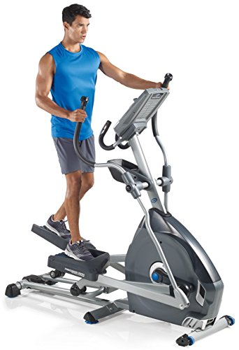 Nautilus-E616-Elliptical-Trainer