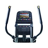 ProForm-Smart-Strider-935-Elliptical-Trainer