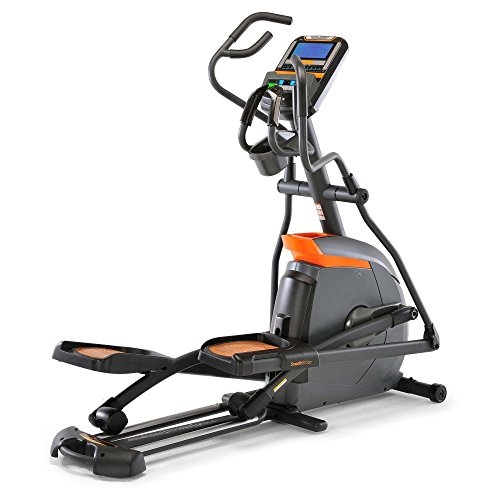 AFG-53AE-Elliptical-Trainer