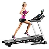 ProForm-705-CST-Treadmill