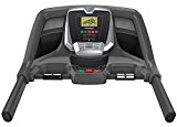 Horizon-Fitness-T101-04-Treadmill