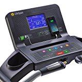 LifeSpan-TR3000e-Electric-Folding-Treadmill