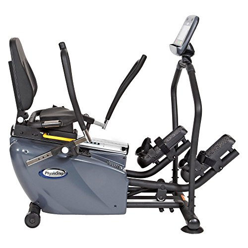 HCI-Fitness-PhysioStep-RXT-1000-Recumbent-Elliptical-Trainer