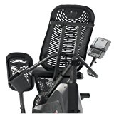 Schwinn-520-Recumbent-Elliptical-Trainer