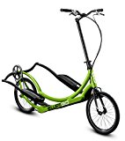 ElliptiGO-3C-The-Worlds-First-Outdoor-Elliptical-Bike-AND-Your-Best-Indoor-Elliptical-Trainer