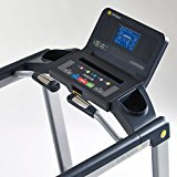 LifeSpan-TR3000i-Folding-Treadmill