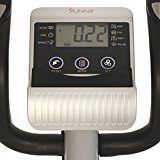 Sunny-Health-Fitness-Magnetic-Elliptical-Trainer-by-SF-E3628-Magnetic-Elliptical-Trainer-Gray