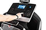 ProForm-PFTL13116-Pro-2000-Treadmill