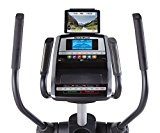 NordicTrack-E-70-Z-Elliptical-Trainer