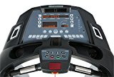3G-Cardio-Elite-Runner-Treadmill