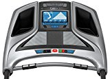 Horizon-Fitness-Elite-T7-Treadmill
