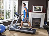 Precor-TRM-211-Energy-Series-Treadmill