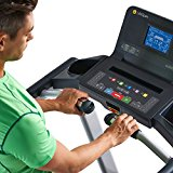 LifeSpan-TR4000i-Folding-Treadmill