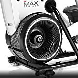Bowflex-Max-Trainer-M7-Cardio-Machine
