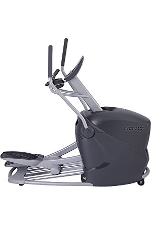 Octane-Fitness-Q35x-Elliptical-Machine