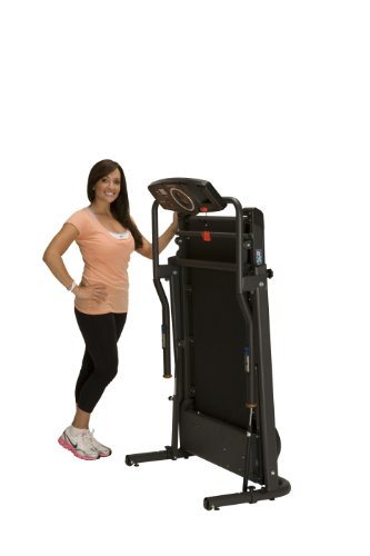 Exerpeutic-TF1000-Ultra-High-Capacity-Walk-to-Fitness-Electric-Treadmill
